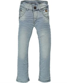 Pantalons Jeans Tumble 'N Dry/ Gilvan Slim Fit Denim Pants