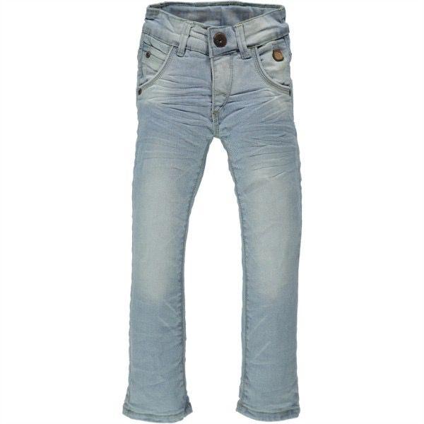 Tumble 'N Dry Pantalons Jeans Tumble 'N Dry/ Gilvan Slim Fit Denim Pants