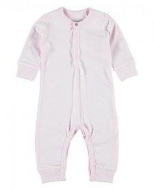 Pyjama Une Pièce Sans Pieds Uni de Imps & Elfs/Overall Long Sleeve