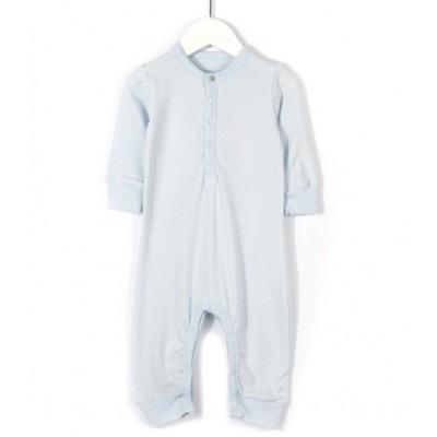 Imps&Elfs Pyjama Une Pièce Sans Pieds de Imps & Elfs/Overall Long Sleeve