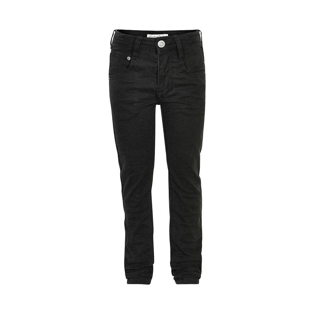 Minymo FW16 Pantalons Minymo/ Twill Pants Basic 84