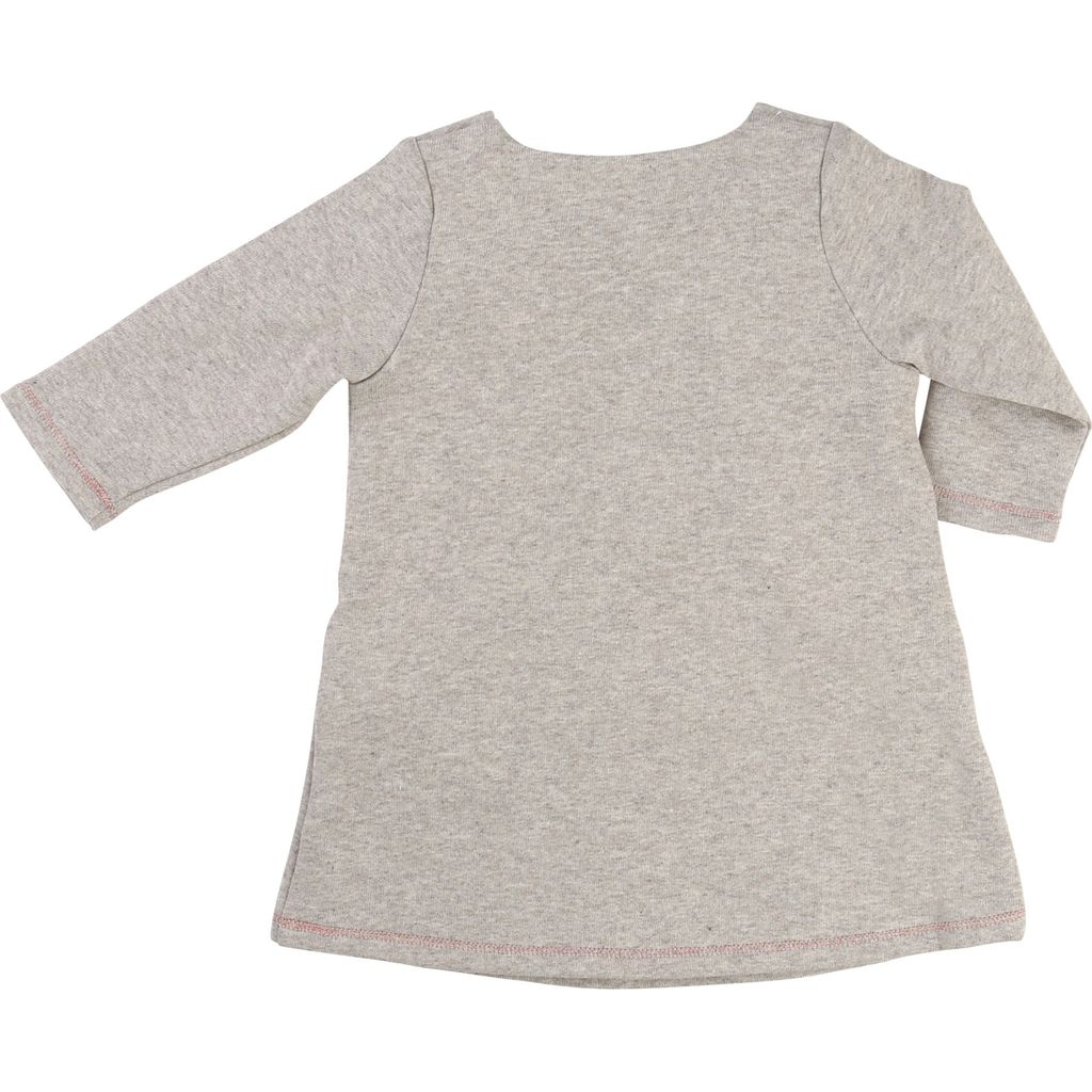 Carrément Beau FW16- Robe à Boutons de Carrément Beau/Dress