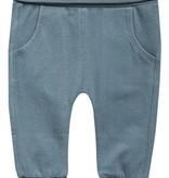 Noppies Pantalon Confort Simple de Noppies/B Pant Jrsy Slim Anderson