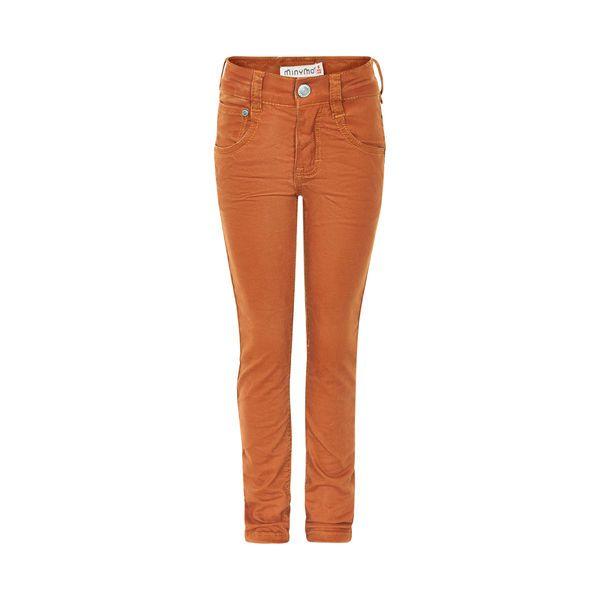 Minymo FW16 Pantalon Minymo/ Pants Greg 65