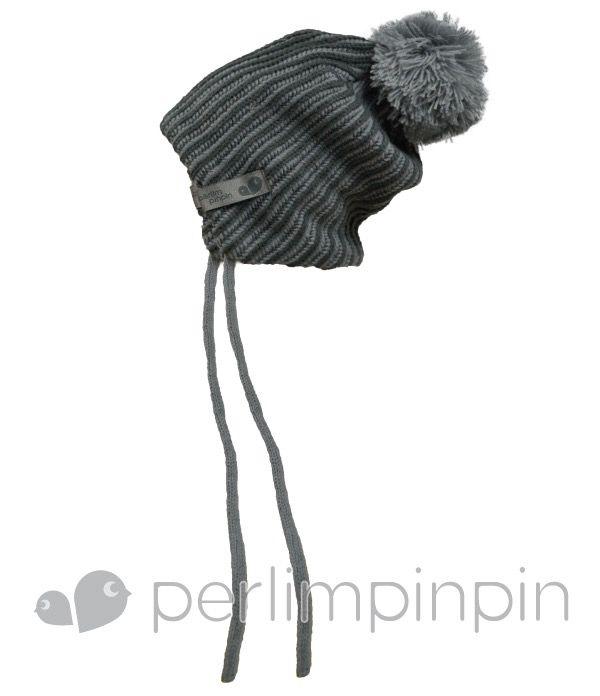 Perlimpinpin FW17 Tuque Acrylique à Pompon de Perlimpinpin/ Winter Hat
