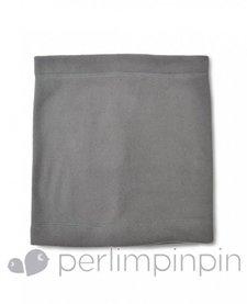 FW17 Cache-Cou Polar Gris de Perlimpinpin-One Size