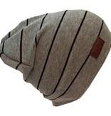 L&P FW16-Tuque de Coton Ultra Stylée de L&P/Ultra Trendy Cotton Beanie