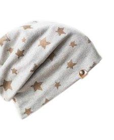 FW16 Tuque Alouette Étoiles de Cokluch/ Hat with Stars