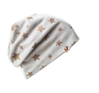 Cokluch FW16 Tuque Alouette Étoiles de Cokluch/ Hat with Stars