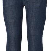 Noppies FW16-Pantalons Jeans de Noppies/ B Jeans Slim Bixby