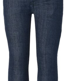 FW16-Pantalons Jeans de Noppies/ B Jeans Slim Bixby