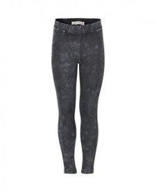 FW16 Pantalons Legging Minymo/ Jeggings Denim