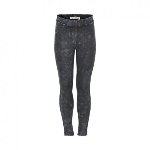 Minymo FW16 Pantalons Legging Minymo/ Jeggings Denim