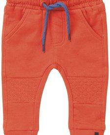 SS17-Pantalons Conforts de Noppies/ B Pant Sweat Comfort Davi