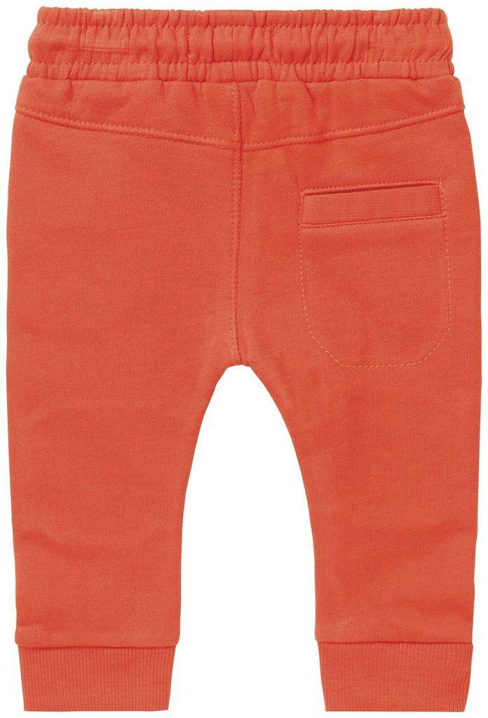 Noppies SS17-Pantalons Conforts de Noppies/ B Pant Sweat Comfort Davi