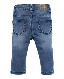 SS17 Pantalons Jeans Cargo Boy de 3 Pommes/Pants
