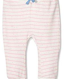 SS17 Pantalons Conforts Lignés S. Oliver/ Comfort Pants