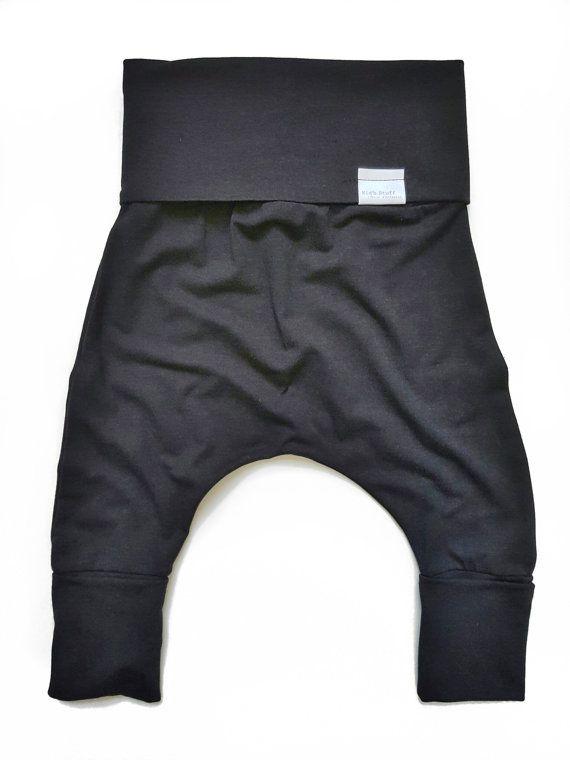 Kid's Stuff Pantalon Évolutif Kid's Stuff/ Evolutive Pants