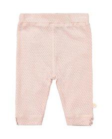SS17 Pantalons Vieux Rose de Minymo/ Old Pink Pants