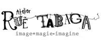 Rue Tabaga