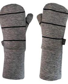 Mitaines de Coton Mi-Saison L&P / Mid-Season Cotton Mitts