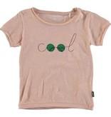 Imps&Elfs Chandail Cool Imps & Elfs/ T-Shirt Short Sleeve