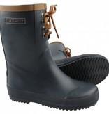 Enfant Bottes de Pluie de ENFANT / Rain Boots