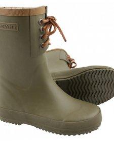 Bottes de Pluie de ENFANT / Rain Boots