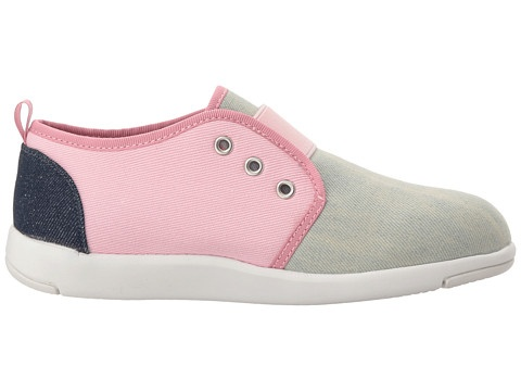 EMU AUSTRALIA FW17  Chaussures Emu Australia Shoes-Ficus Kids Pink