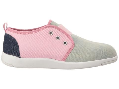 EMU AUSTRALIA SS17 Chaussures Emu Australia Shoes-Ficus Kids Pink