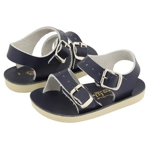 Salt Water Sandals Sandales Sea Wees de Salt Water/ Sea Wees Sandals