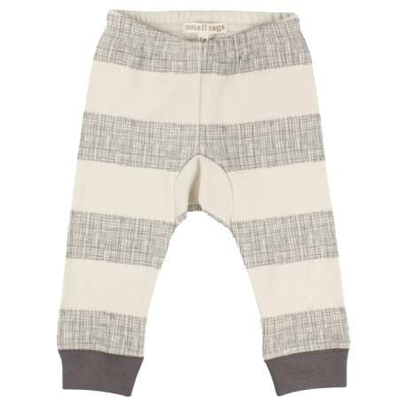 Small Rags FW17 Pantalon de Small Rags / Sweat Pants