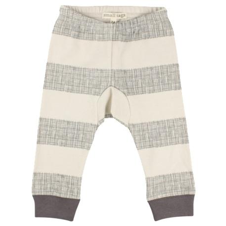 Small Rags SS17 Pantalon de Small Rags / Sweat Pants