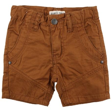 Small Rags SS17 Short en Denim de Small Rags / Eddy Shorts