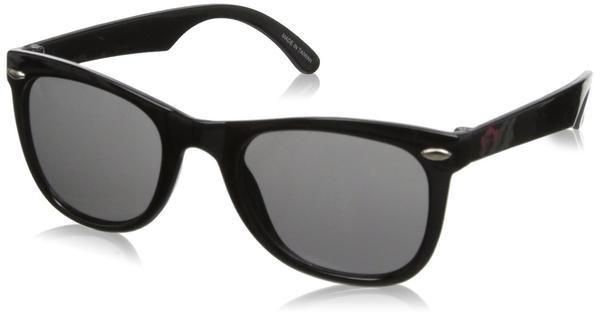 Appaman Lunettes de Soleil Noir Appaman/ Rockabilly Sunglasses Black-One Size