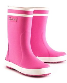 Bottes de Pluie Lolly Pop Aigle/Rain Boots