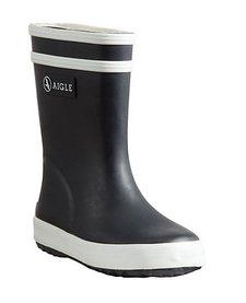 Bottes de Pluie Baby Flac Aigle/Rain Boots
