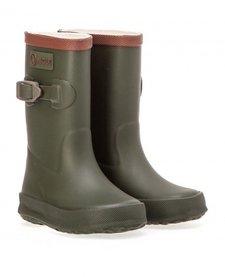 Bottes de Pluie Perdrix de Aigle/Rain Boots