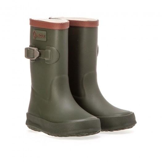 Aigle Bottes de Pluie Perdrix de Aigle/Rain Boots