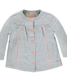 SS17 Cardigan de Tumble 'N Dry/Daily Waters Girls