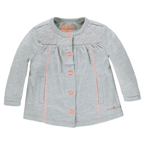 Tumble 'N Dry SS17 Cardigan de Tumble 'N Dry/Daily Waters Girls