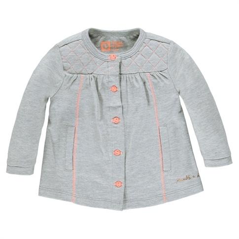 Tumble 'N Dry SS17 Cardigan de Tumble 'N Dry/Daily Waters Girls