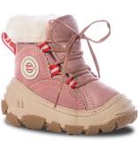 Olang Bottes d'hiver Olang-Winter Boots