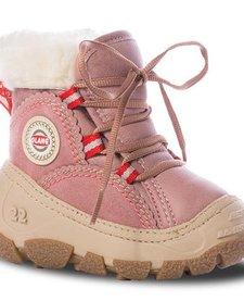 Bottes d'hiver Olang-Winter Boots