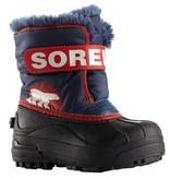 Sorel Bottes d'Hiver Sorel Snow Commander /Winter Boots