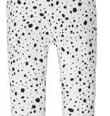Tumble 'N Dry SS17 Pantalons Conforts de Tumble N'Dry/Allawah Girls Zero