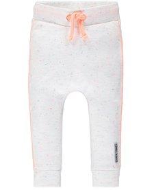 SS17 Pantalons Conforts de Tumble N'Dry/Pekapeka Girls Zero