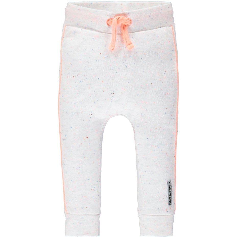 Tumble 'N Dry SS17 Pantalons Conforts de Tumble N'Dry/Pekapeka Girls Zero