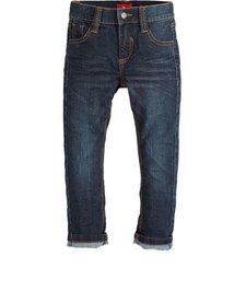 SS17 Pantalons Jeans Kathy S. Oliver/ Pants