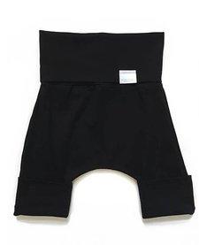 Short Évolutif Kid's Stuff/ Evolutive Pants